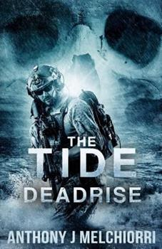 Deadrise - Book #4 of the Tide