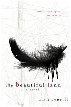 Paperback The Beautiful Land Book