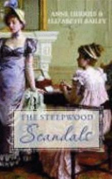 Lord Ravensden's Marriage: AND An Innocent Miss (Steepwood Scandals Collection) - Book  of the Steepwood Scandal