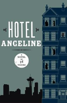 Hotel Angeline 1453258272 Book Cover