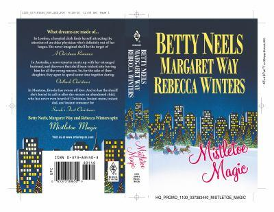 Margaret Way Books | List of books by author Margaret Way