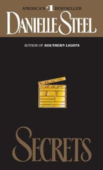 Secrets 0385294182 Book Cover