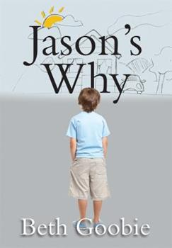 Paperback Jason's Why Book