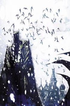 Batman: The Bat and the Beast - Book #118 of the Modern Batman