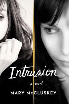 Paperback Intrusion Book