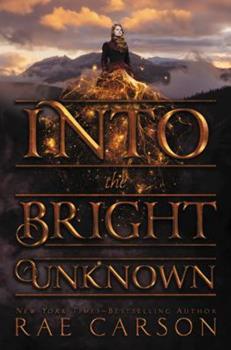 Into the Bright Unknown 0062242970 Book Cover