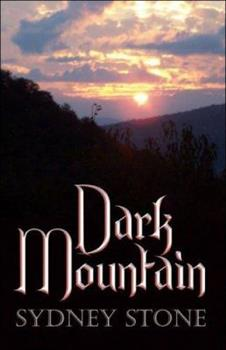 Paperback Dark Mountain Book