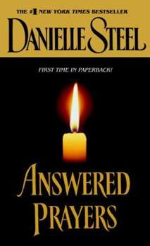 Answered Prayers 0739429876 Book Cover