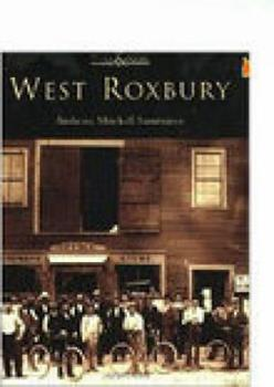 West Roxbury - Book  of the  and Now