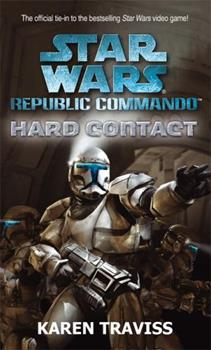 Paperback Hard Contact Book