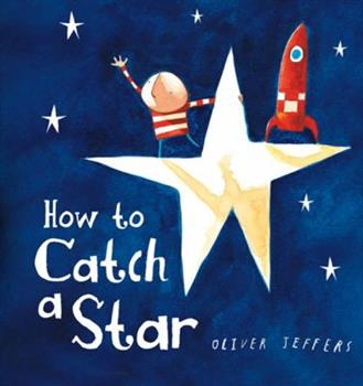 Board book How to Catch a Star (Board Book) Book