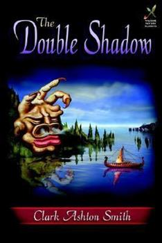 Paperback The Double Shadow Book