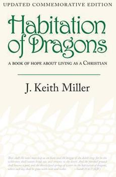 Habitation of Dragons 0876808658 Book Cover