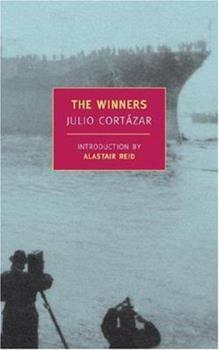 Los premios 0394723015 Book Cover