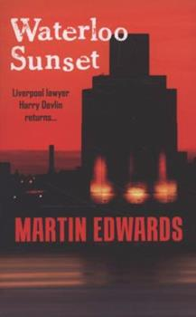 Waterloo Sunset 1590584414 Book Cover
