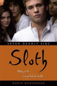 Sloth 1416907181 Book Cover