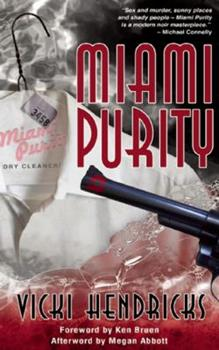 Miami Purity 0679768009 Book Cover