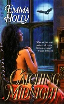 Catching Midnight 0739434489 Book Cover