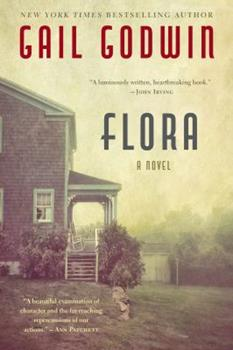 Flora 1620401223 Book Cover