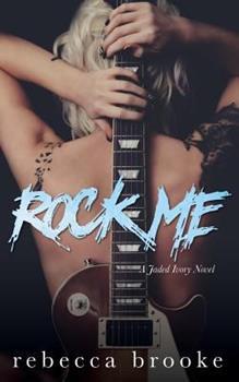 Paperback Rock Me Book