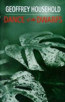 Dance of the Dwarfs 0140052275 Book Cover