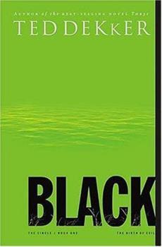 Black 1. The Birth of Evil