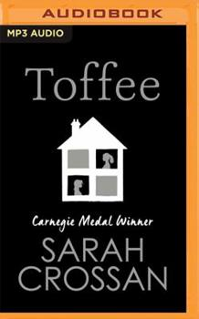 Toffee 1526608146 Book Cover