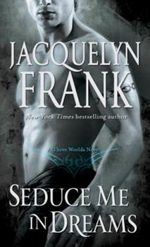 Seduce Me in Dreams 0345517679 Book Cover
