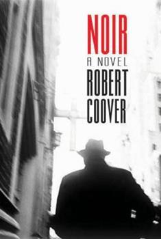 Noir 0715641689 Book Cover