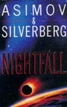 Paperback Nightfall [Paperback] Book