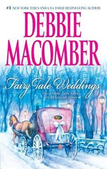 Fairy Tale Weddings: Cindy and the Prince\Some Kind of Wonderful - Book  of the Legendary Lovers