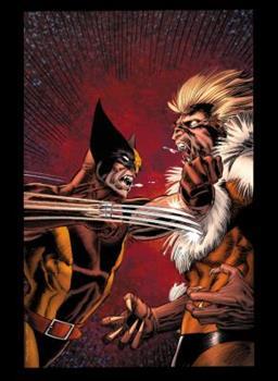 Essential X-Men, Vol. 7 (Marvel Essentials) - Book  of the Essential Marvel