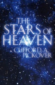 Paperback The Stars of Heaven Book