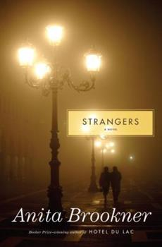 Strangers 0141040262 Book Cover