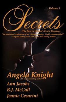 Secrets 096489422X Book Cover