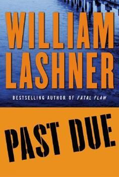 Hardcover Past Due Book
