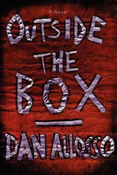 Outside the Box 0595442951 Book Cover