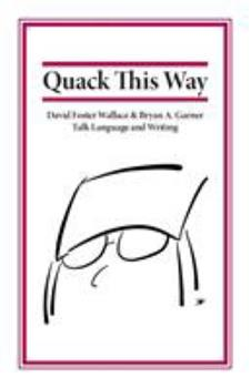 Quack This Way 0991118111 Book Cover