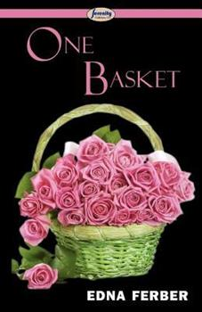 One Basket 1604509007 Book Cover