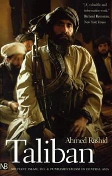 Paperback Taliban : Militant Islam, Oil and Fundamentalism in Central Asia Book