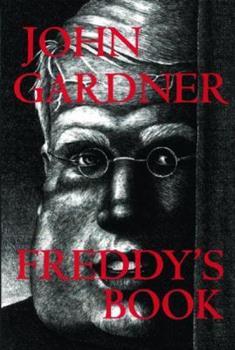 Freddy's Book 039450920X Book Cover