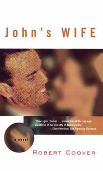 John's Wife 0684818418 Book Cover