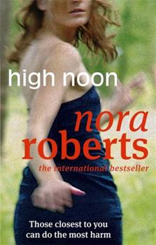 Paperback High Noon Book