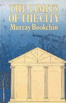 Paperback The Limits of the City Book