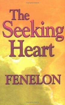 Paperback The Seeking Heart Book