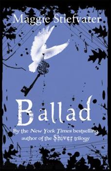 Ballad: The Gathering of Faerie