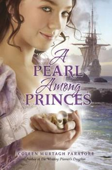 A Pearl Among Princes 0803733011 Book Cover