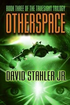 Otherspace 0060522925 Book Cover