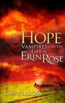 Paperback Hope Book