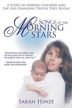 Paperback Songs of the Morning Stars Book